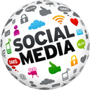 Big Size SEO Social Media Packages