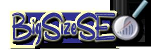- SEO Services Malaysia